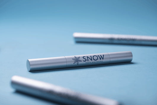 Subscribe & Save - Snow® Teeth Whitening Serum Refill Wands