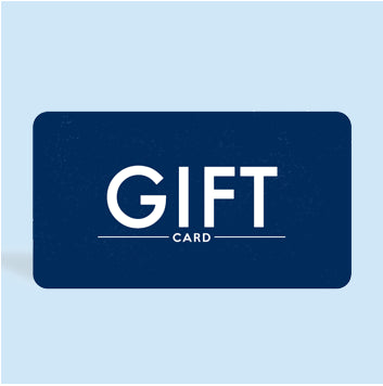 Snow® Gift Card (electronic)