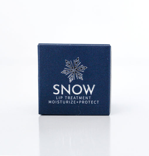Snow® Rejuvenating Lip Treatment