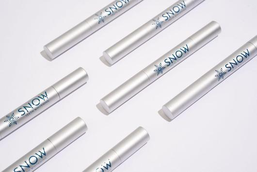 Teeth Whitening Refill Wands