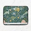 Dino Jungle Laptop Sleeve