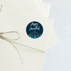 Light & Love Gift Labels