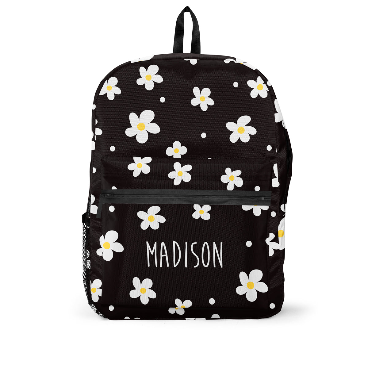 a4852d2e9170 1 ITEM ADDED TO BAG. Ditzy Floral Backpack
