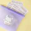 Kitty Kiddie Label Pack