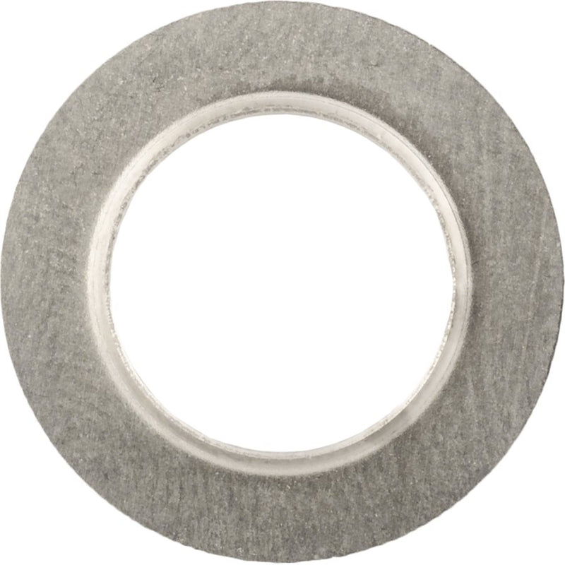 "Auveco # 14113  Grooveless Retainer Ring 3/8""."