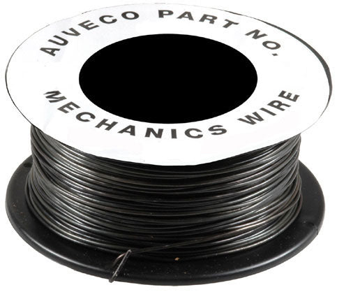 Auveco # 14208  5 Pound 16 Gauge Mechanics Wire.