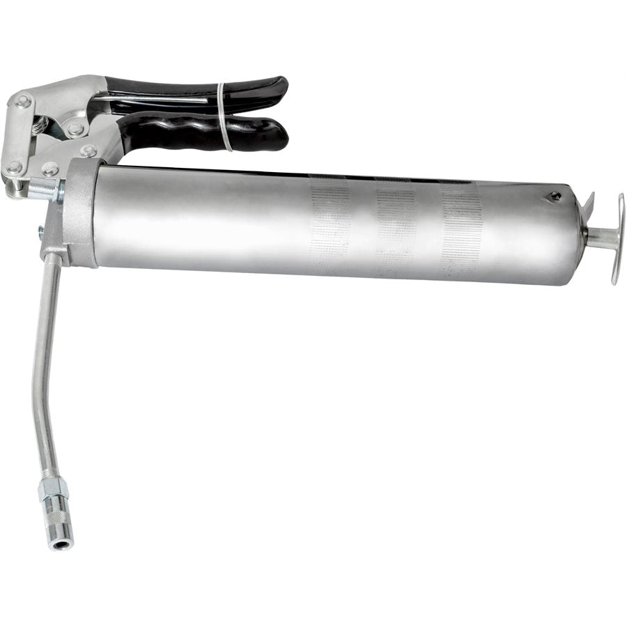 Auveco # 16275  One-Hand Grease Gun.