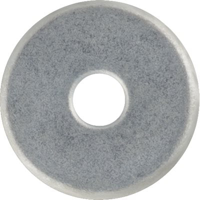 "Auveco # 16791  Rivet Washer For 1/8"" Diameter 1/2"" O/S Diameter."