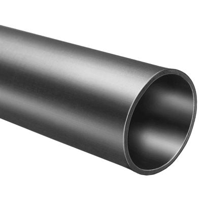Auveco # 18707  Dual Wall Heat Shrink Tube.