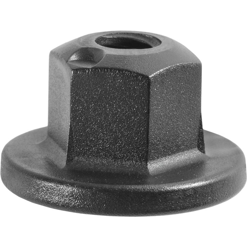 Auveco Item 22787 BMW/Mini Cooper Fender Apron & Filler Tube Nut. Quantity 25