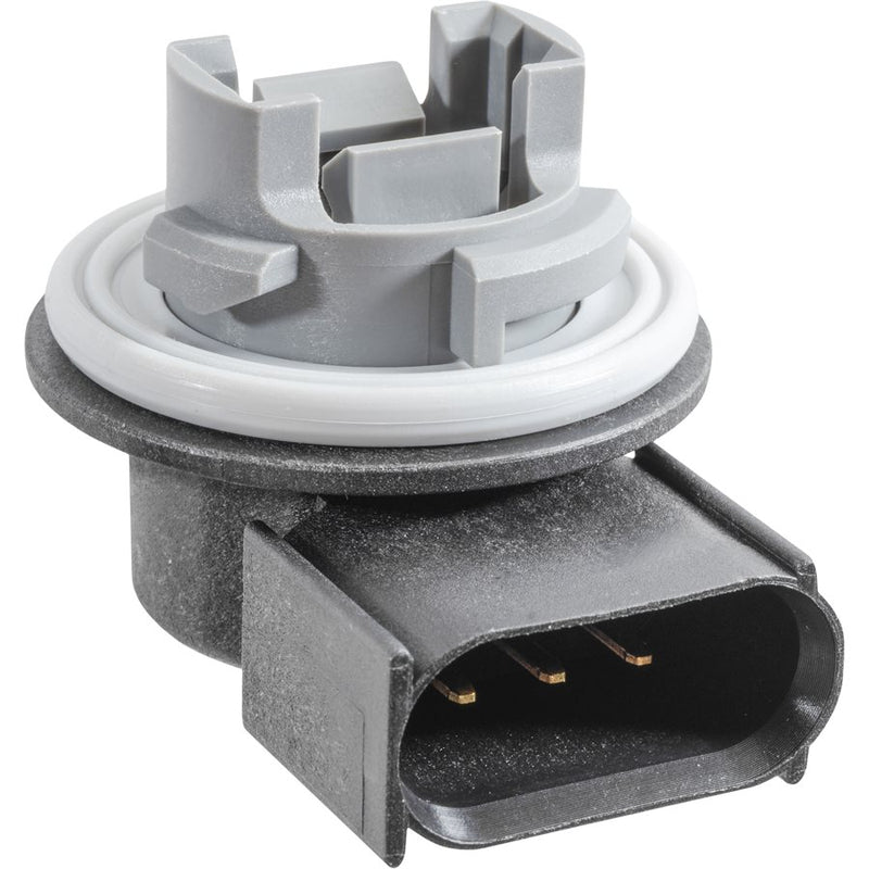 Auveco Item 22796 Light Socket. Quantity 1