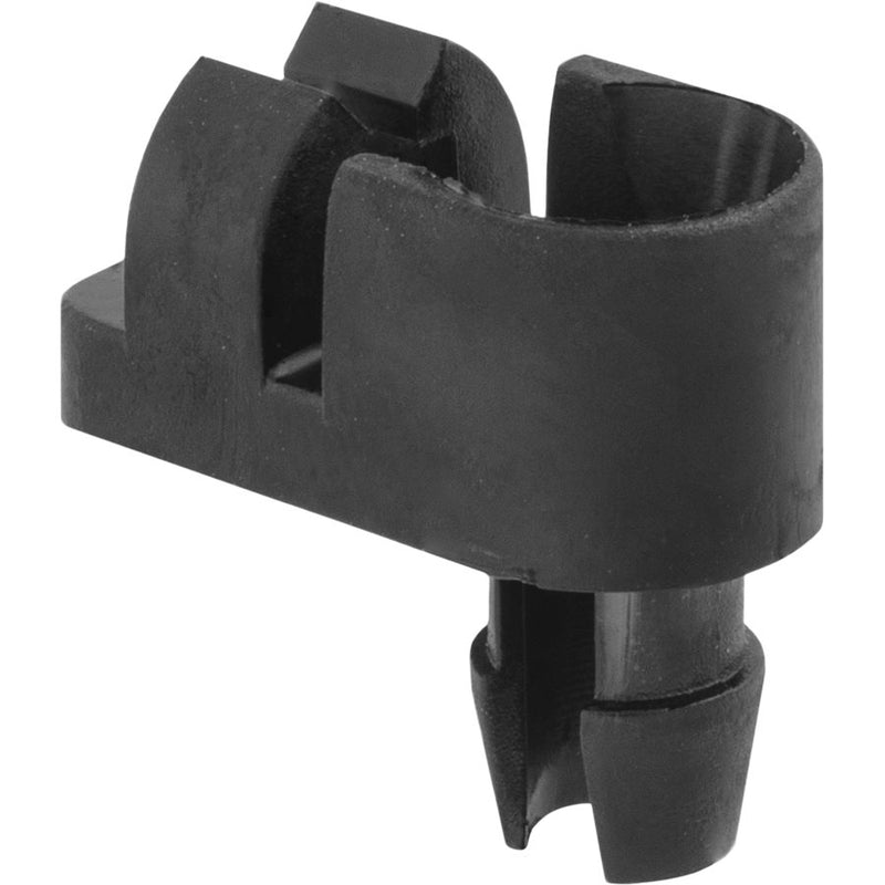 Auveco Item 23682 Chrysler Door Lock Rod Clip. Quantity 50