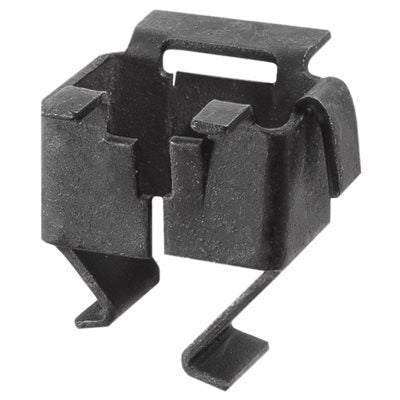Auveco Item 23821 Ford Parking Lamp Retaining Clip. Quantity 25
