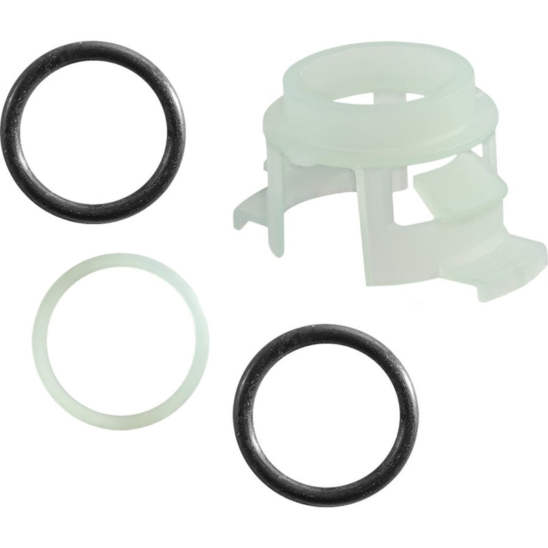 Auveco Item 24159 Ford Heater Hose Coupler Kit 3/4 Inch. Quantity 5