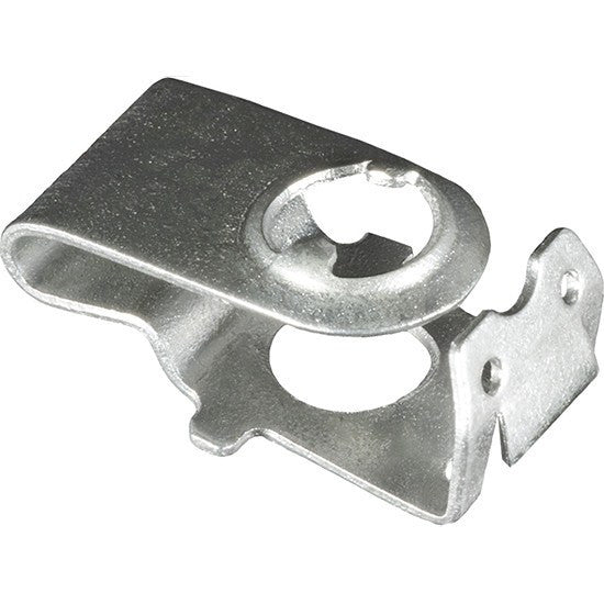 Audi and VW Sub-Frame Clip. Auveco 22098. Qty 10