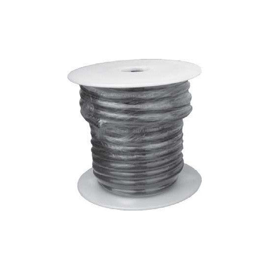 14 Gauge 25 Feet Fusible Link Wire. Auveco 15372. Qty. 25 FEET