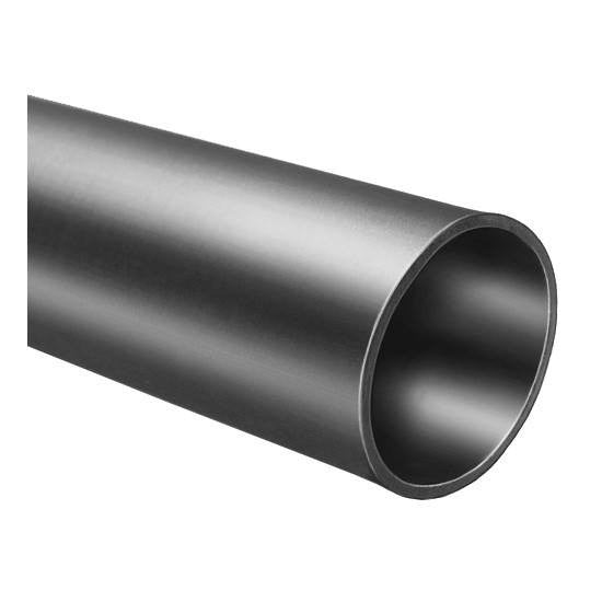 "Auveco # 18708  Dual Wall Heat Shrink Tube .700 X 3-1/2""."