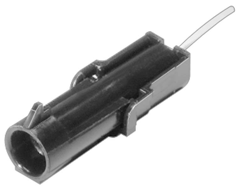 Electrical Harness Connectors