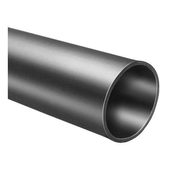 Auveco # 18735  Heat Shrink Tubing 8-1 Gauge Black.