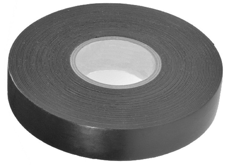 Linerless Self-Bonding Rubber Tape. Auveco 14389. Qty. 1