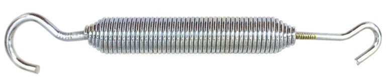 Auveco # 14068  Extension Spring 5.250 Length .062 Wire Size.