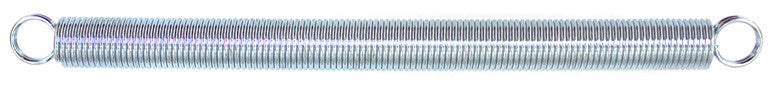 Auveco # 14059  Extension Spring 6.438 Length .048 Wire Size.