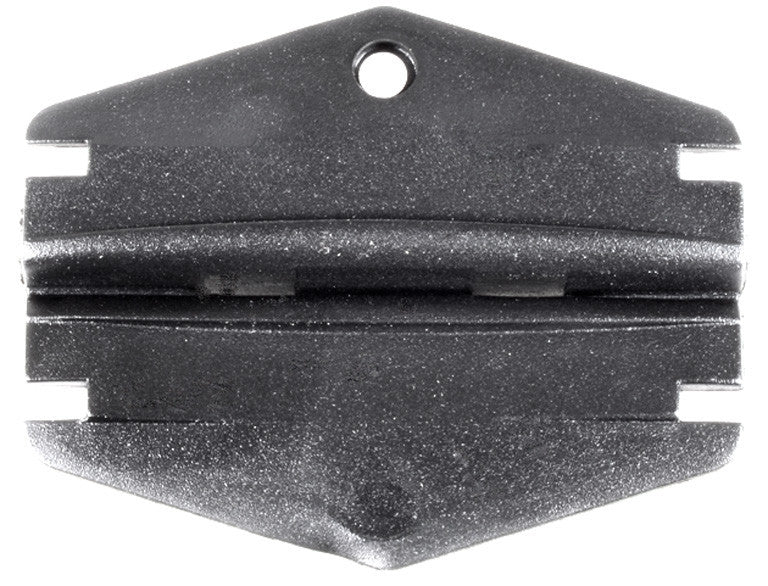 Auveco # 15467  GM Front And Rear Door Window Guide.