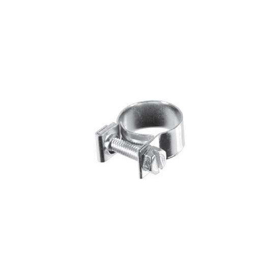 Auveco # 15860  Type G Miniature Hose Clamp 10.5 - 13mm.