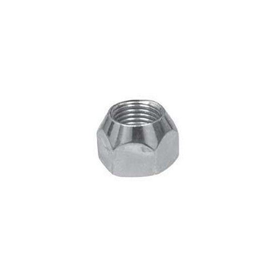 Auveco # 14253  Datsun/Nissan Wheel Nut 12mm-1.25.
