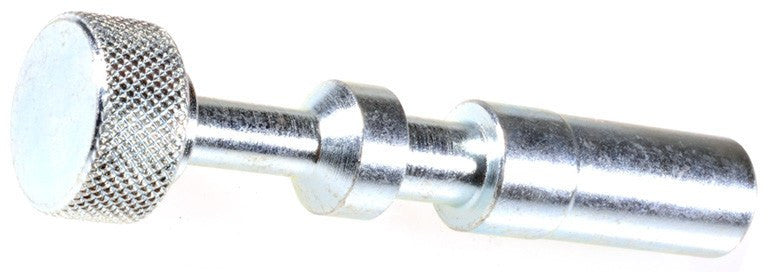 Auveco # 15544  Mandrel Puller For 11805 Nutsert Tool.