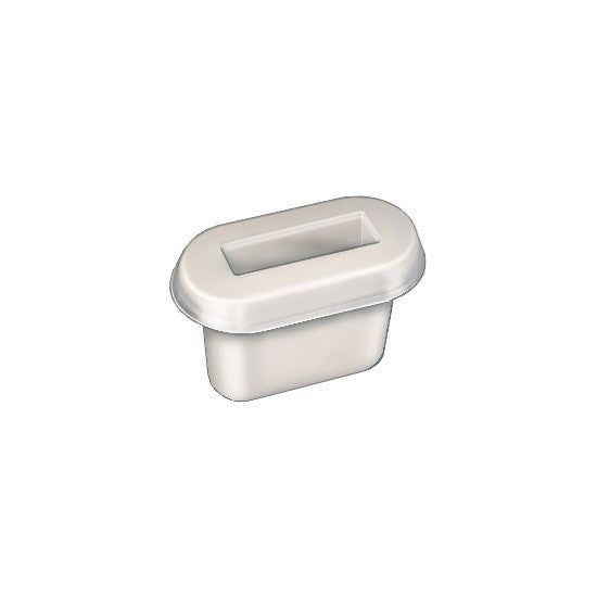 Door Trim Pad Grommet. Auveco 3617. Qty. 100