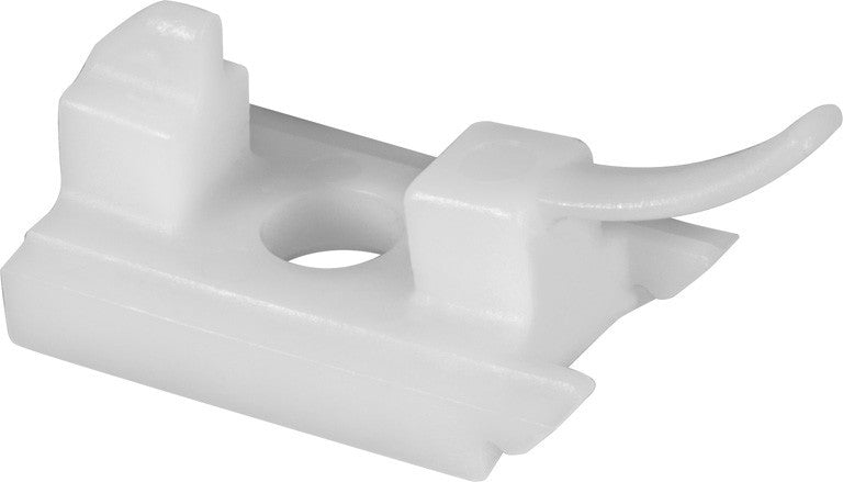 Auveco # 13458  GM Door Molding Clip.