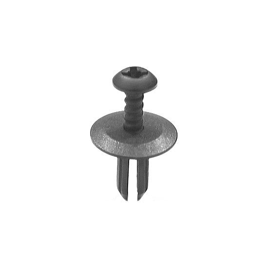 Auveco # 20641  Mercedes-Benz Push-Type Retainer 15mm Stem.