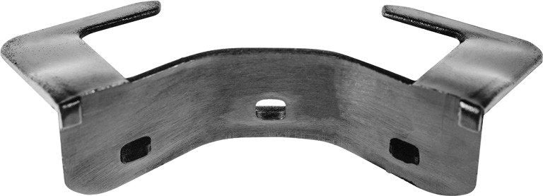 Auveco # 16821  Toyota Windshield Molding Clip 21mm X 54mm X 15mm.