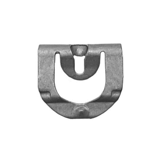 Auveco # 10242  Window Reveal Molding Clips - GM.