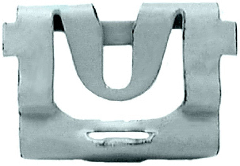 Auveco # 11067  Window Reveal Molding Clips - GM.