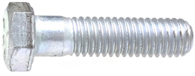"Auveco # 5467  3/8""-16 X 1-1/2"" Grade 5 Cap Screw Zinc."