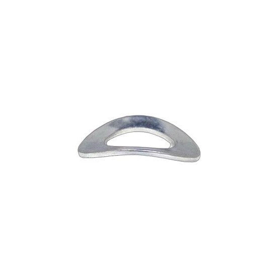 Auveco # 10596  10mm DIN 137B Metric Spring Washers - Zinc.