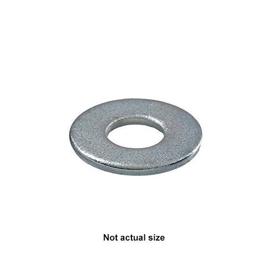 "Auveco # 70144  3/8"" SAE Washer."