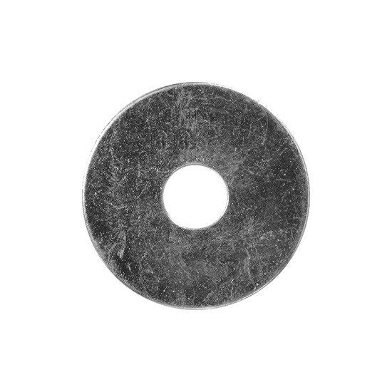 "Fender Washer 5/16"" Inner Diameter 3/4"" Outer Diameter. Auveco 1376. Qty. 100"