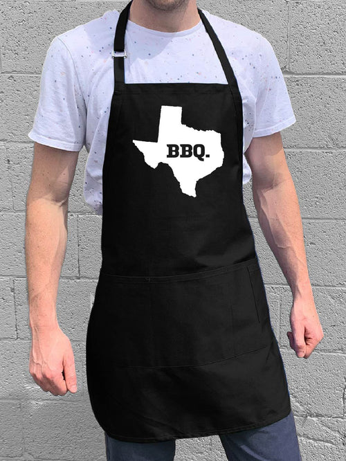 Texas State BBQ