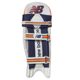 New Balance DC680 Batting Pads