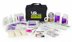 USL Sport Prem Sideline First Aid Kit - Senior