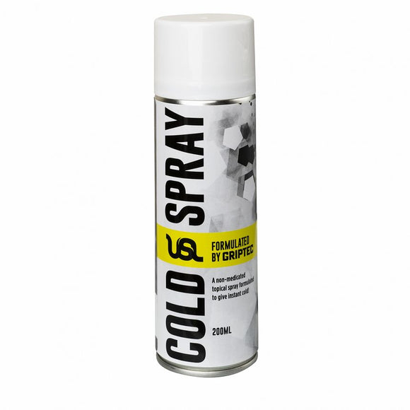 USL Sport Cold Spray 200ml