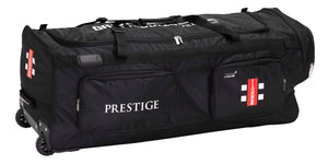 Gray-Nicolls Prestige Wheel Bag