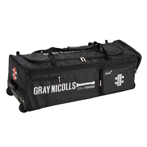 Gray-Nicolls 1500 Wheel Bag