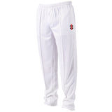 Gray-Nicolls Select Cricket Trousers