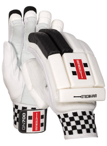 Gray-Nicolls 700 Batting Gloves