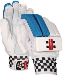 Gray-Nicolls 500 Batting Gloves