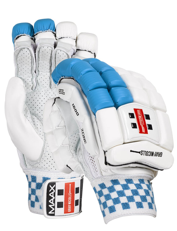 Gray-Nicolls Maax 1600 Batting Gloves